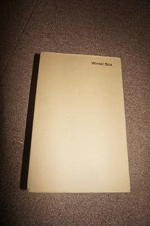 DSC03711.JPG